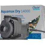 AquaMaxDry