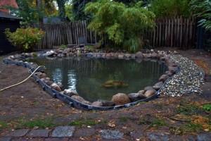 befuellter-Teich-nach-Umbau