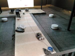 grobe-Folienverlegung-Indoorteich