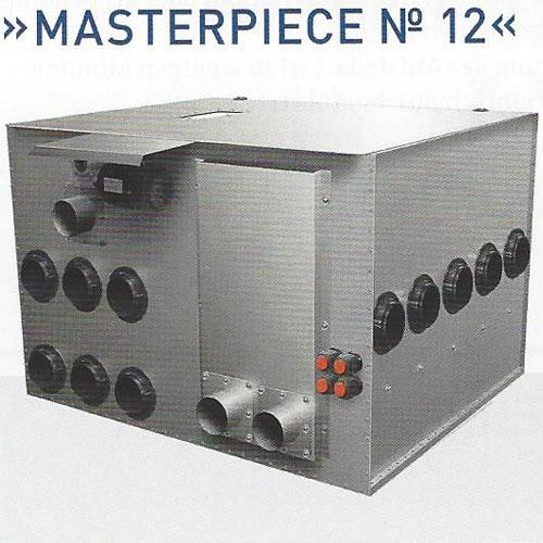 Masterpiece-No12