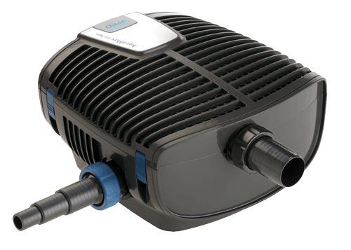 AquaMaxEcoTwin20000