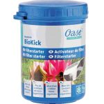 BioKick Filterstarter
