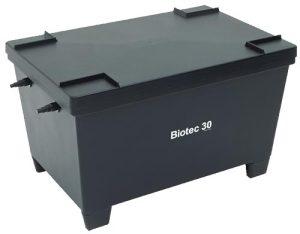 BioTec30