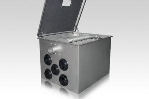inazuma-itf-120-mk-v