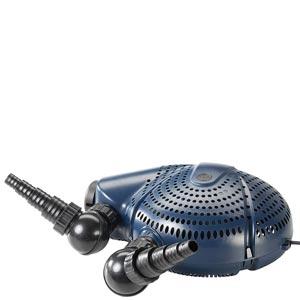 FIAP-Aqua-Active-Profi-25000