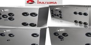 Inazuma-Trommelfilter-slide