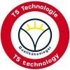 T5-technology