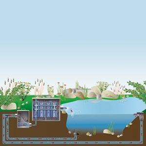 Anwendung BioModul-Active
