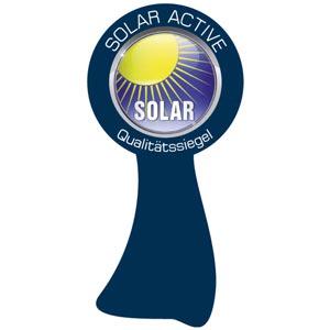 FIAP-Solar-Qualitaetssiegel