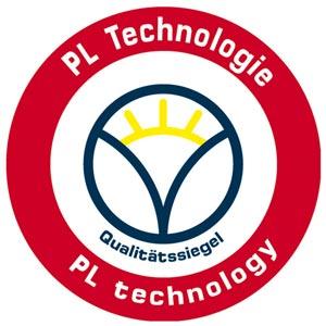 PL-Technologie