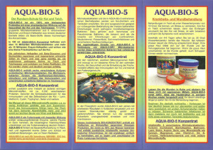 Happykoi Aqua-Bio-5-Flyer