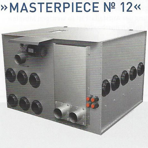 Masterpiece-No12